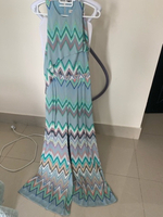 Used River island jumpsuit size 4 in Dubai, UAE
