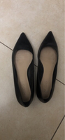 Used Aldo offc wear size 40  in Dubai, UAE