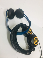 Used Bundle comfy headsets in Dubai, UAE