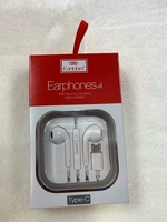 Used Type C HeadPhones Available For Sale in Dubai, UAE