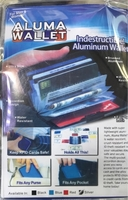 Used Fiber wallet  in Dubai, UAE
