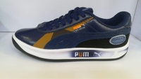 Used Puma in Dubai, UAE