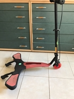 Used triscooter for HALF PRICE  in Dubai, UAE