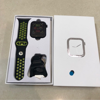 Used Smart watch apple watch look in Dubai, UAE