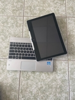 Used Hp revolve 810 touch screen  in Dubai, UAE