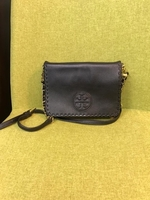Used Tory Burch original !  in Dubai, UAE