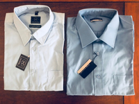 Classic shirts 👔 2 for 1 England