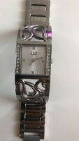 Used J^G bracelet like watch! in Dubai, UAE