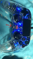 Used PS4 control the new one to buy call  in Dubai, UAE