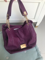 Used Marikai hobo in Dubai, UAE