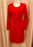 FASHION DRESS SIZE S