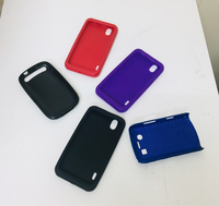 Used Mobile Phones covers in Dubai, UAE