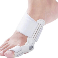 Used Bunion Splint x 2 in Dubai, UAE
