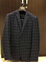Used Matteo Sabattini 3 piece Suit in Dubai, UAE