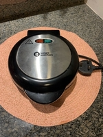 Used WW Fluffy Omelette Maker in Dubai, UAE