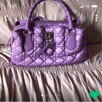 Used Christian Dior Authentic preloved in Dubai, UAE