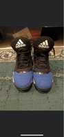 Used adidas orginal size 41 .1/3 in Dubai, UAE
