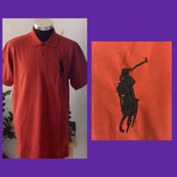 Used Polo By Ralph Lauren/ L/ Authentic  in Dubai, UAE