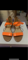 Used Flat Sandal in Dubai, UAE