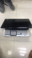 Used Hp dv9000 in Dubai, UAE