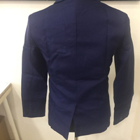 Used Blue suit in Dubai, UAE