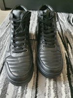 Used Steve Madden shoes for men in Dubai, UAE