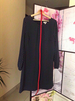 Used Lovely dress with belt! in Dubai, UAE