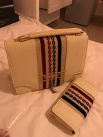 Used Women's bag in Dubai, UAE