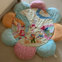 Used Baby mat  in Dubai, UAE