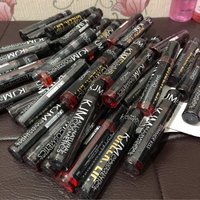 Used KJM ORGANIC Lip & cheek tint in Dubai, UAE
