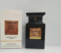 Used Tom Ford White suede EDP tester  in Dubai, UAE