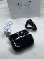 Used AirPod pro For iPhone android; new in Dubai, UAE