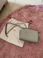 Used Original DKNY bag in Dubai, UAE