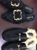 special offer 4 pairs of women sandals