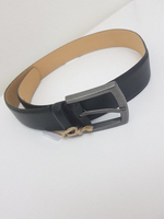 Used Belt black color in Dubai, UAE