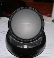 Used Samsung dex turn mobile to pc in Dubai, UAE