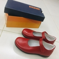 Used Shoebee0031 size 35 in Dubai, UAE