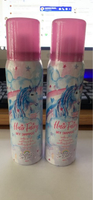 Used Pretty Dolls Hair Fairy Dry Shampoo in Dubai, UAE
