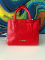 Used Handbag STEVE MADDEN in Dubai, UAE