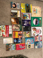 Used Kids books for sale in Dubai, UAE