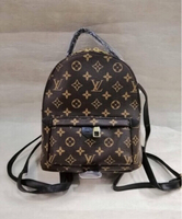Louis Vuitton backpack 