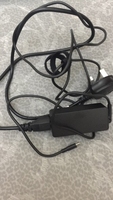 Used Lenovo laptop charger (usb-c tip) in Dubai, UAE