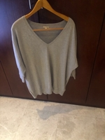Used Gap jumper in XL.  in Dubai, UAE