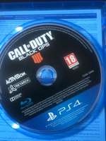 Used Call of duty BLACK OPPS 3 in Dubai, UAE