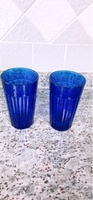 Used Blue glasses in Dubai, UAE