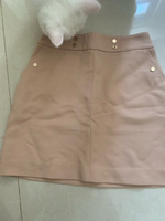 Used H&M skirt size 34 in Dubai, UAE