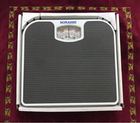 Used Sonashi Weight Scale in Dubai, UAE