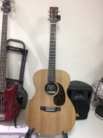 Used martin guitar 000x1ae in Dubai, UAE