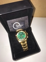 Used Rolex watch  in Dubai, UAE