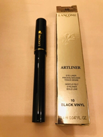 Used Lancôme original eye liner in Dubai, UAE